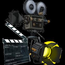 SIC Films